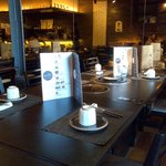 Yoree Korean Barbeque Dining - BGC의 사진