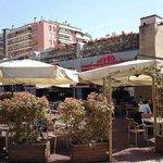 Photo of Ristorante Pizzeria al 115