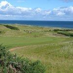 Kingsbarns Golf Links, Kingsbarns