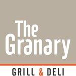 The Granary Grill & Deli