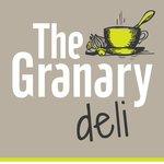 The Granary Deli and Café