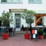 Photo of Kopp's Haus