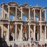 Библиотека Целсиуса