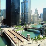 Chicago's Finest Tours, Inc.