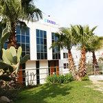 Photo of Duru Suites