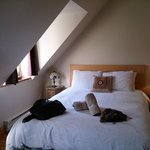 Photo de Bed & Breakfast L'Heure Douce