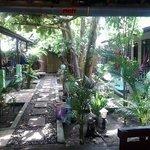 Photo of Pondok Twins Garden