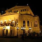 Alte Opera