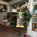 Photo of Bonjour Garden Bakery and Cafe