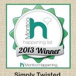 2013 Montco Happening Winner