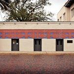 Republic of the Rio Grande Museum in Laredo, Texas