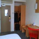 room nr 401