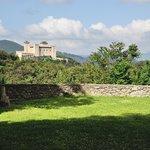 Foto de Antico Monastero Santa Maria Inter Angelos