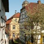 Photo of SVG Rasthaus Diemelstadt Inh. Gebruder Bremer
