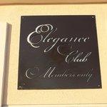elegance club