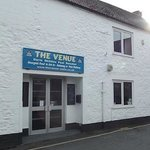 The Venue - Wells