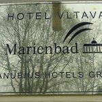 комплекс отелей Мариенбад