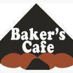 Baker's Cafe ~ Fresh Everyday