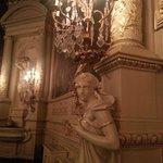 Florentinensaal