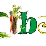 Photo of Cibo Vegetarian Vegan Restaurant