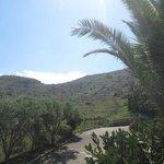 Photo de Elounda Vista Villas