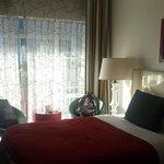 Room 410