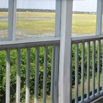 Marsh View from Old Baldy Grand Room