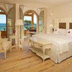 Photo of La Villa del Re - Adults Only Hotel