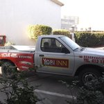 Camion Yori.