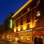 Photo of Astoria Hotel Bologna