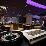 Hard Rock Casino Punta Cana - Roulette