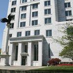Federal Reserve Monetary Museum - Atlanta