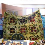 quilters' club