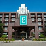 Embassy Suites by Hilton Detroit - Livonia/Novi