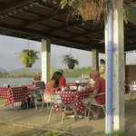 Photo of Restaurante El Palenque