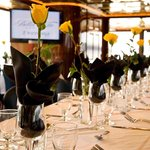 Personalized Private Business and Personal Cruise Events
