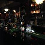 Foto de Mulligan's Irish Bar