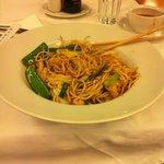 Foto de Restaurant Tseng