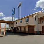 Photo of Americas Best Value Inn - Tyler/Lindale