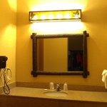bathroom vanity room 1