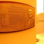 Holiday Inn Story