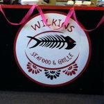 Wilkins Seafood & Grille