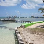 Caye Caulker, a secret gem