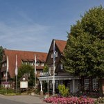 Photo of Welcome Hotel und Freizeitpark Dorf Muensterland