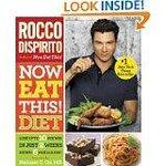 Rocco's Cookbook