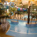 Photo of Maui Sands Resort & Indoor Waterpark