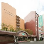 Photo of Business Hotel Nissei