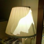 other lamp