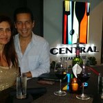 Photo of Central Steakhouse