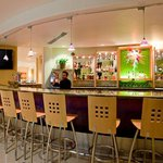 RadissonHotel Yuma Bar/Lounge